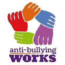 ... Anti bullying clip art ...