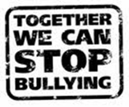Anti bullying clip art - .-Anti bullying clip art - .-10