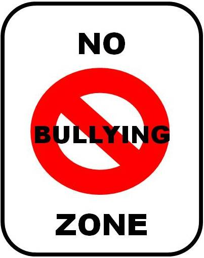 Anti Bullying Clip Art Clipart Best-Anti Bullying Clip Art Clipart Best-17