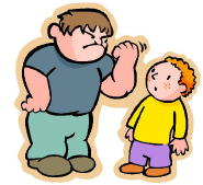 Anti Bullying Clipart-Anti Bullying Clipart-4