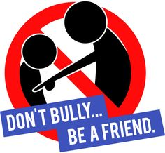 Anti Bullying More-Anti Bullying More-1