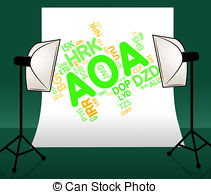 . ClipartLook.com Aoa Currency Indicates-. ClipartLook.com Aoa Currency Indicates Angolan Kwanza And Banknotes - Aoa.-5