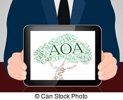 . ClipartLook.com Aoa Currency Indicates-. ClipartLook.com Aoa Currency Indicates Exchange Rate And Coin - Aoa Currency.-10