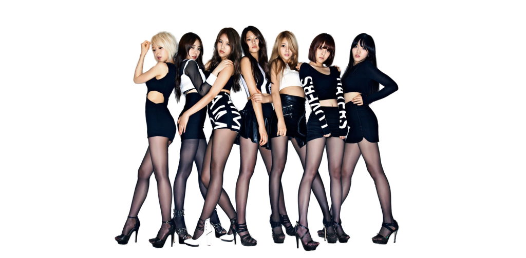 AOA Png by ZkResources ClipartLook.com -AOA Png by ZkResources ClipartLook.com -0
