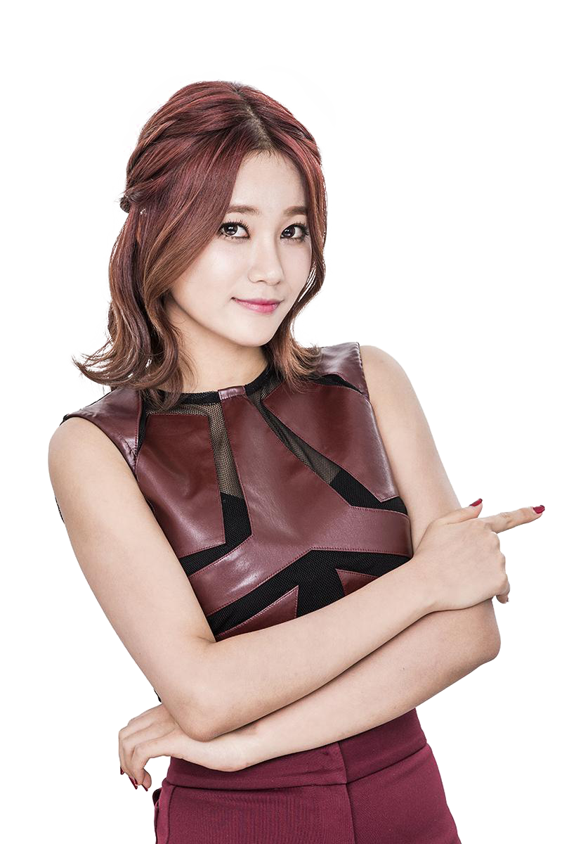 . ClipartLook.com AOA Yuna PNG render by-. ClipartLook.com AOA Yuna PNG render by AhoHaHo-7