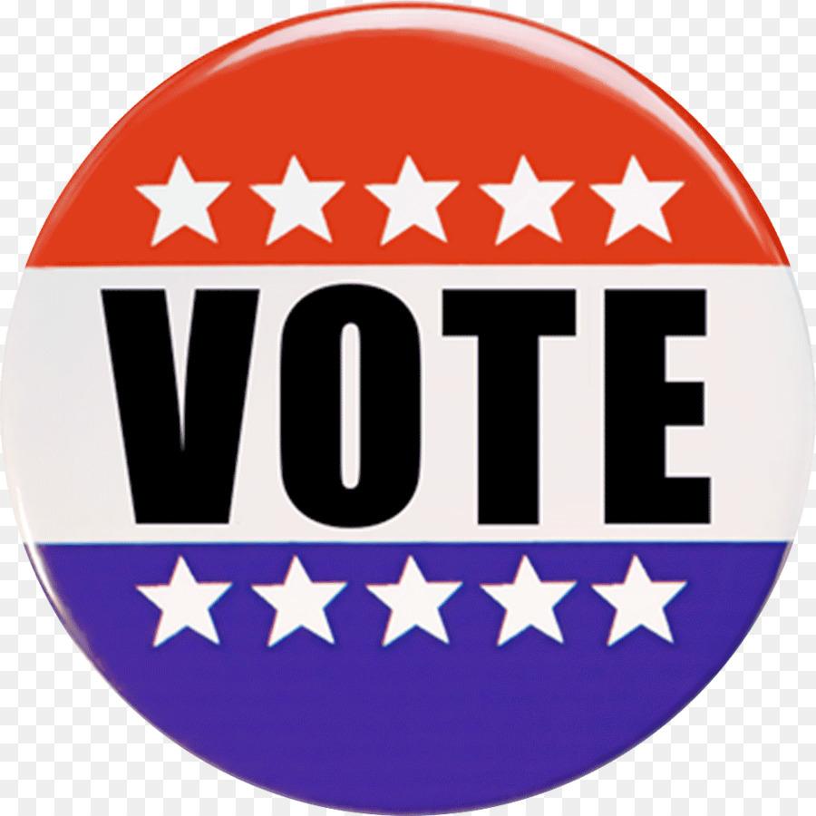 Voting Election Campaign button Clip art-Voting Election Campaign button Clip art - aoa-4