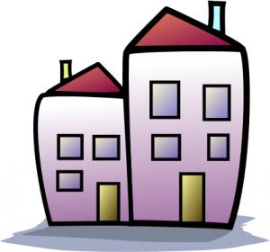 Apartment Building-Apartment Building-11