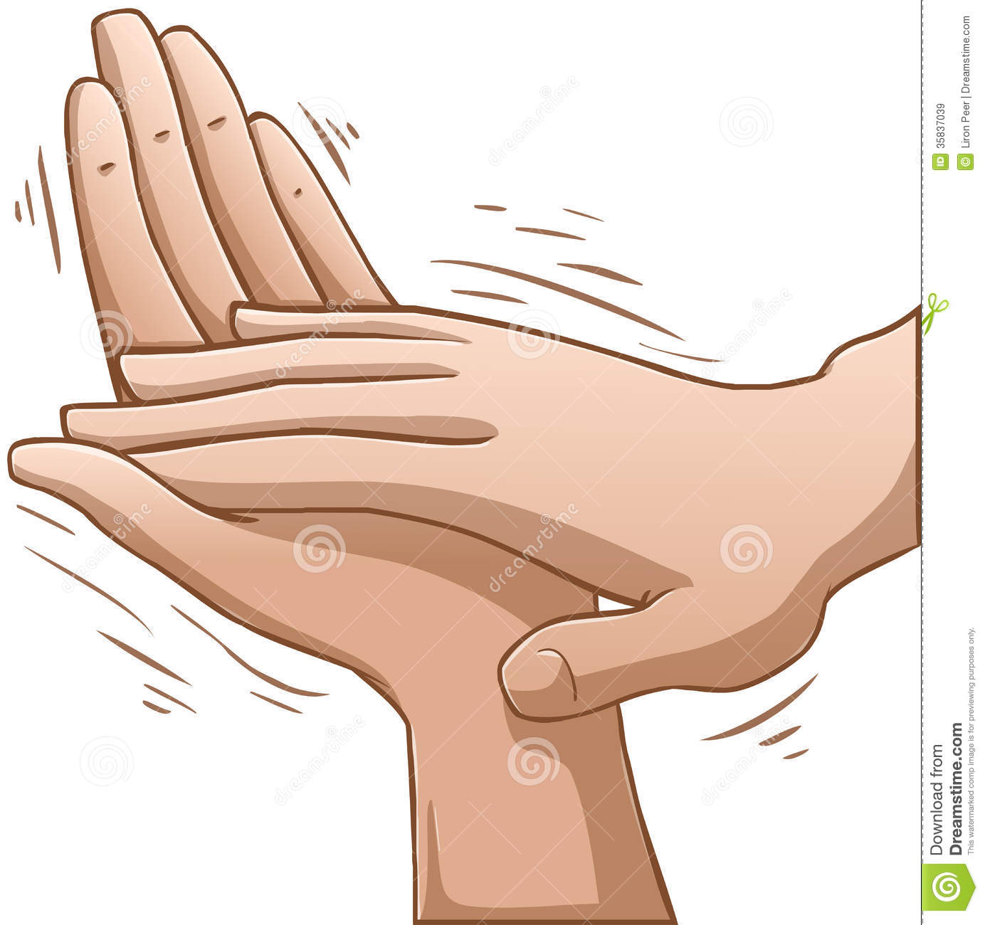 Applause Clipart Clapping Hands Royalty -Applause Clipart Clapping Hands Royalty Free-4