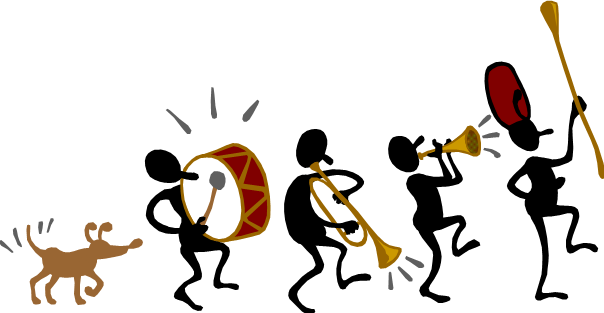 applause-clipart-marching-band-stick-fig-clip-art1