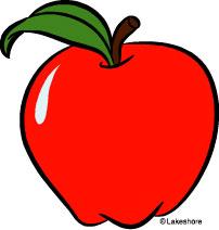 apple, apple, download-apple, apple, download-7