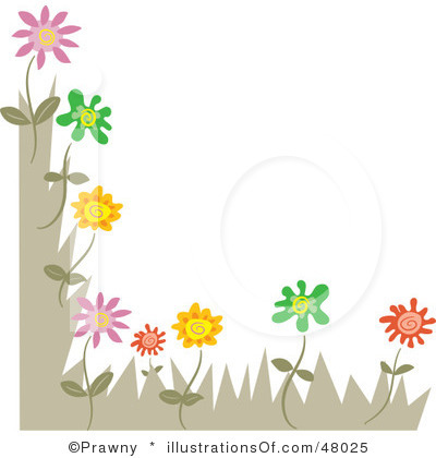 Apple Border Clipart Free Download. clip-Apple Border Clipart Free Download. clipart border-16