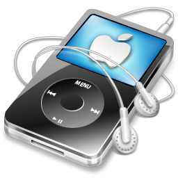 Apple Ipod Black Icon Png Clipart Image -Apple Ipod Black Icon Png Clipart Image Iconbug Com-0