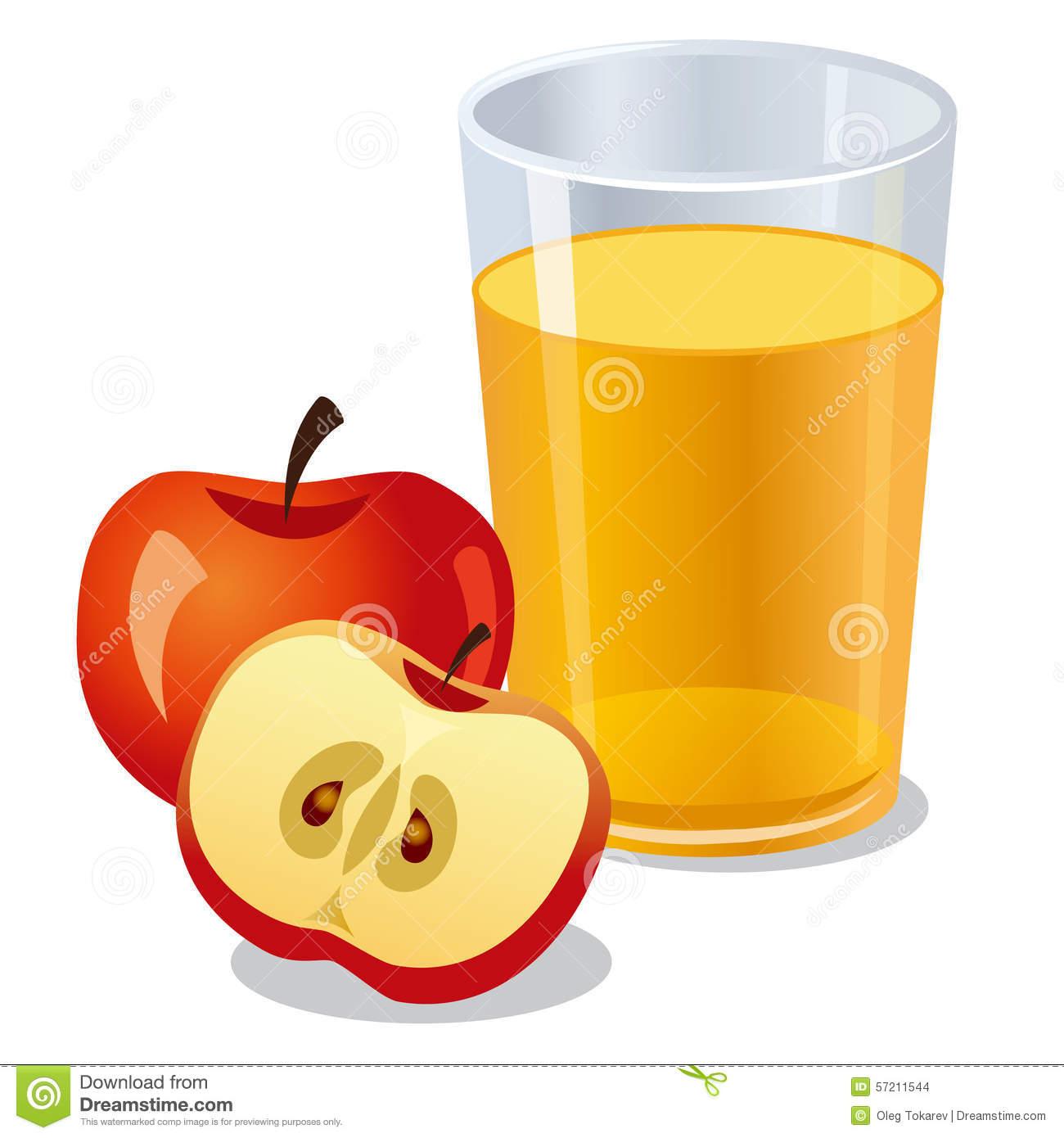 Apple Juice-Apple juice-7