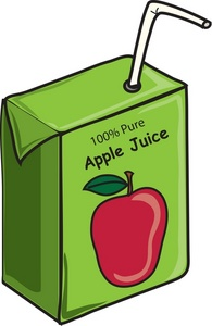 Apple Juice Clipart Clipart Panda Free C-Apple Juice Clipart Clipart Panda Free Clipart Images-0