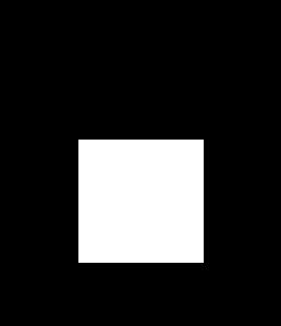 Apples Clip Art U0026middot; White Clipa-Apples Clip Art u0026middot; white clipart-11