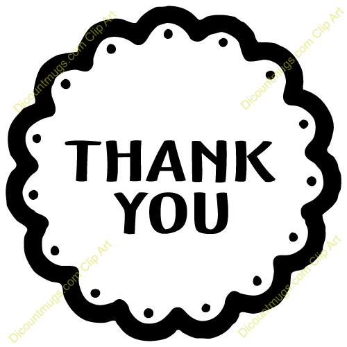 appreciation clipart