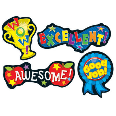 ... Appreciation Clip Art; Appreciation Clip Art