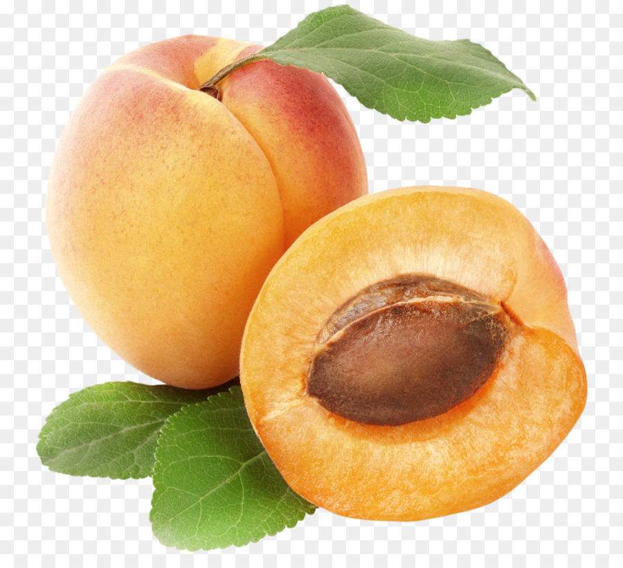 Apricot Fruit Clip art - hand emoji png download - 812*803 - Free  Transparent Apricot png Download.
