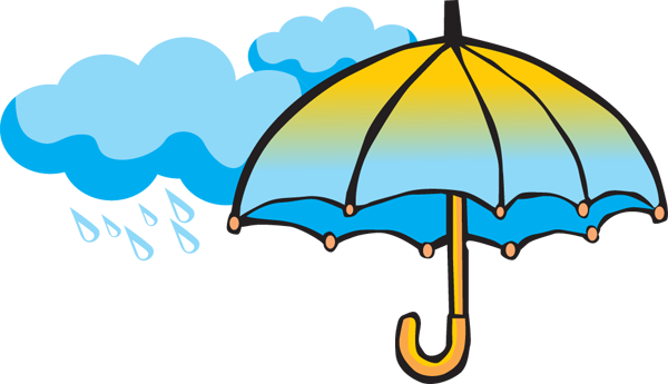 april showers bring may flowers clip art-april showers bring may flowers clip art-4