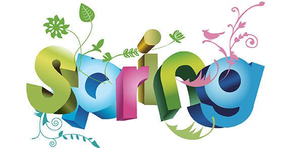 April Flowers April Showers Bring May Fl-April flowers april showers bring may flowers clip art free clipart-5