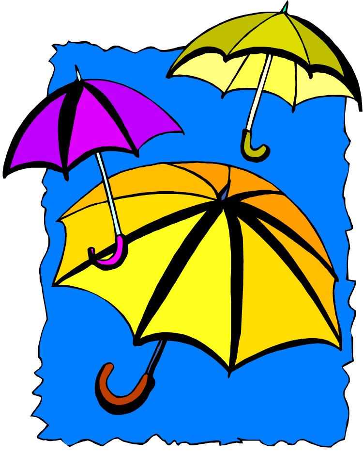 April Showers Clipart Clipart Best-April Showers Clipart Clipart Best-10