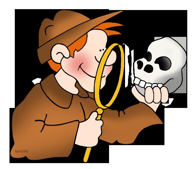 Archaeologist-Archaeologist-0