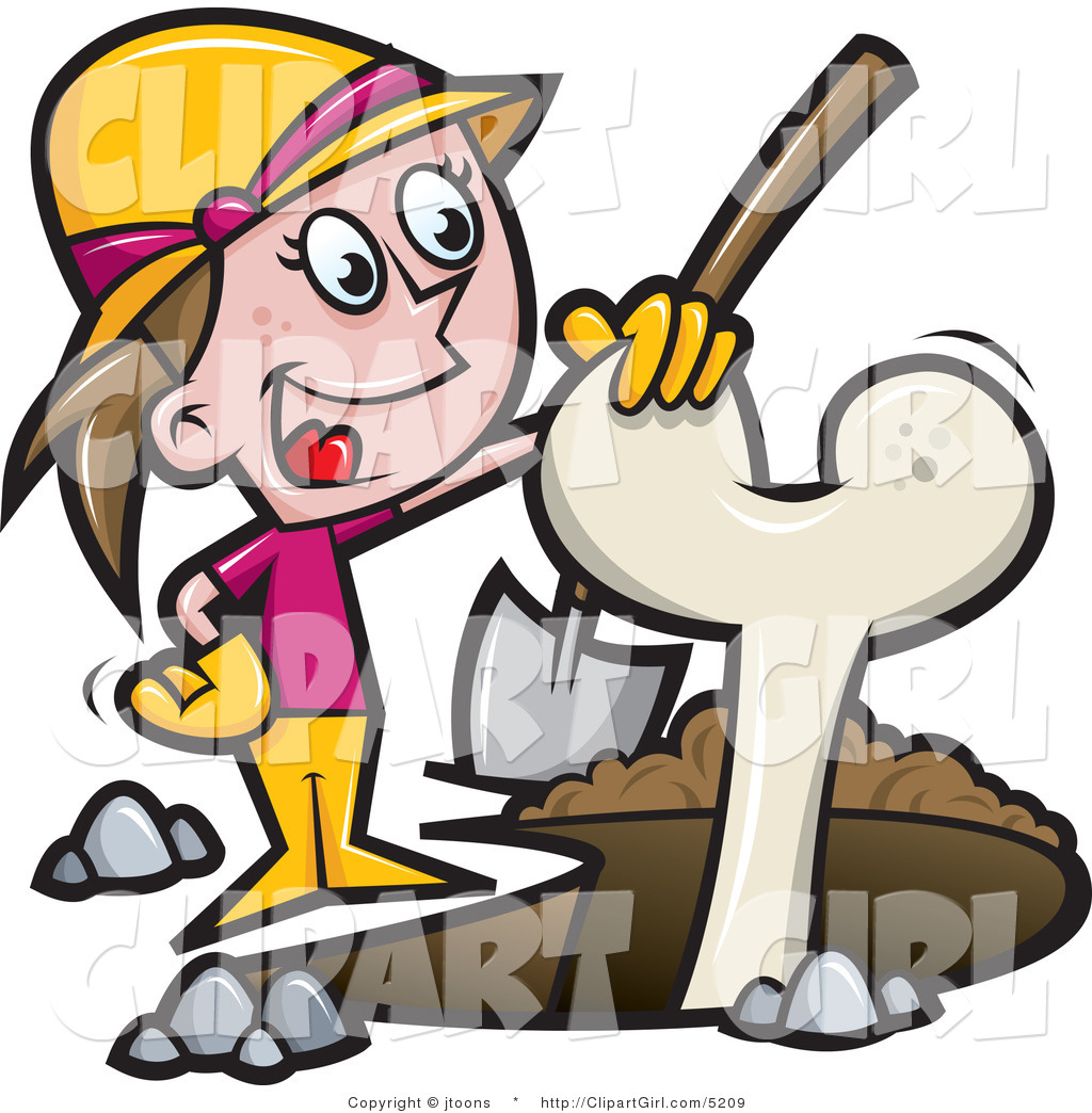 archaeology clipart-archaeology clipart-13