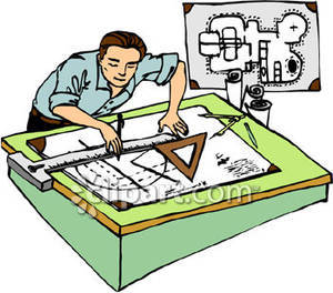 architect clipart-architect clipart-2