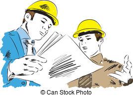 ... architects illustration ...