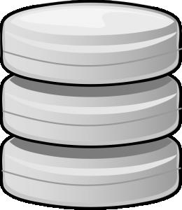 Architetto -- Database-Architetto -- Database-0
