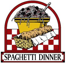 Archives For March 2014   DenairPulse. S-Archives for March 2014   DenairPulse. Spaghetti Clip Art ...-1