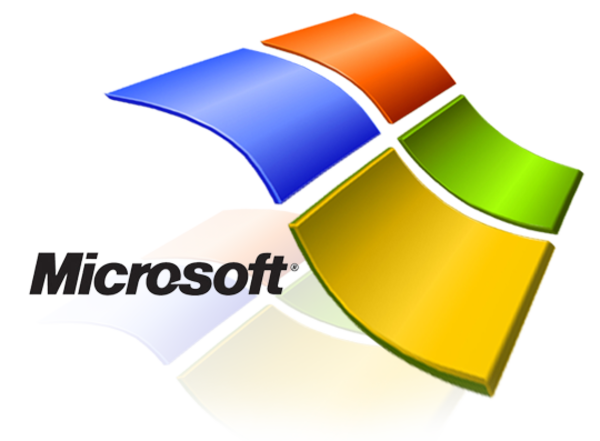 ... Are Microsoft Clip Art Images Copyright Free - ClipArt Best ...