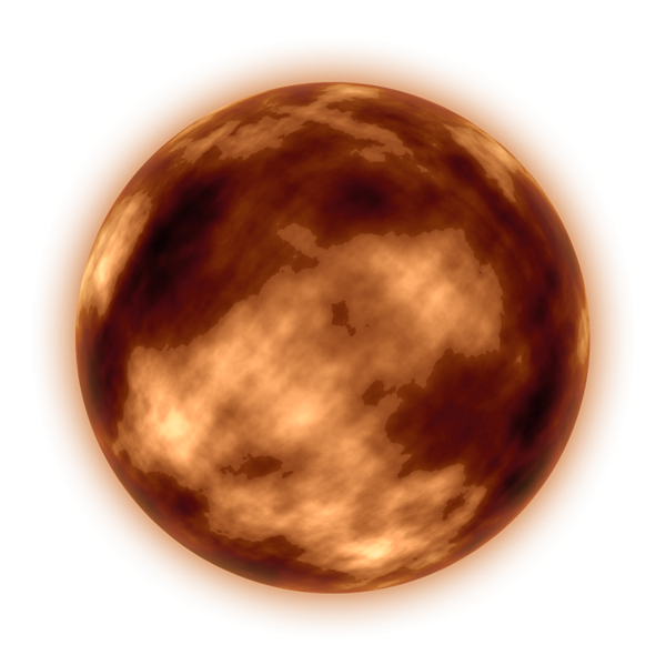 Are You Looking For A Fiery Planet Mars -Are you looking for a fiery planet Mars clip art? Search no more because you can use this Mars clip art on your personal or commercial projects like ...-0