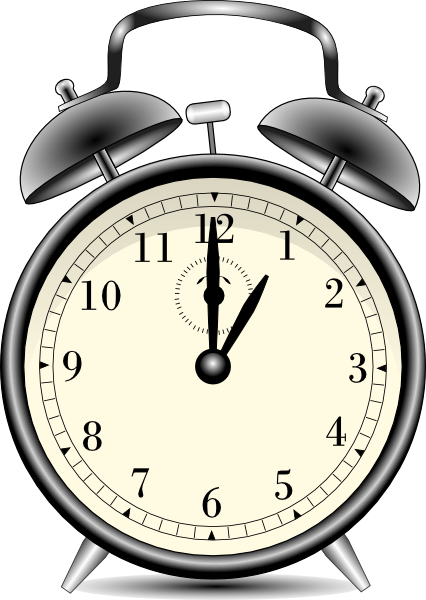 Are You Looking For An Alarm Clock Clip -Are you looking for an alarm clock clip art for use on your projects? Search no more because you can use this alarm clock clip art whenever you need to show ...-7