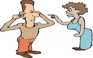 Arguing Couples With Kids: We Are Not Al-Arguing Couples With Kids: We Are Not Alone!-1