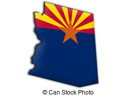 Arizona Clipartby ...-Arizona Clipartby ...-7