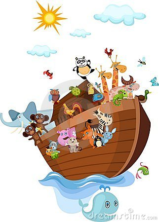 Ark Stock Illustrations u2013 492 Ark Stock Illustrations, Vectors u0026amp; Clipart - Dreamstime