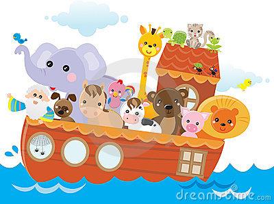 Ark Stock Illustrations u2013 492 Ark Stock Illustrations, Vectors u0026amp; Clipart - Dreamstime
