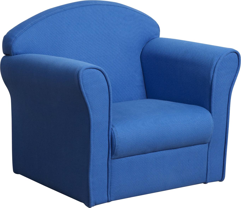 armchair clipart 4