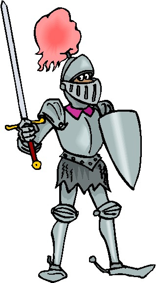 Armor Knight Free Clipart 2 Free Microso-Armor Knight Free Clipart 2 Free Microsoft Clipart-7