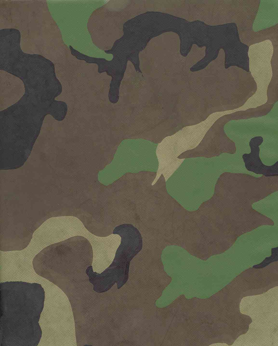Army Clip Art Misc Images