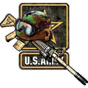 Army eb3e3c aa 1 8f da7a6a6ba .-Army eb3e3c aa 1 8f da7a6a6ba .-9