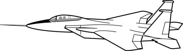 Army jet clipart - ClipartFest-Army jet clipart - ClipartFest-8
