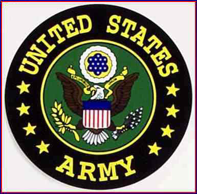 Army Logo New Logo Quiz Pictures 2014-Army Logo New Logo Quiz Pictures 2014-18