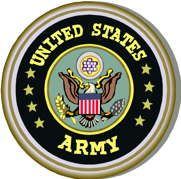 Army Logo Pictures Free Cliparts That Yo-Army Logo Pictures Free Cliparts That You Can Download To You-10