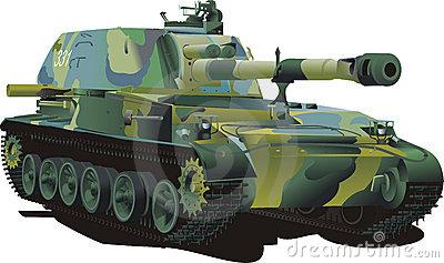 Army Tank Clipart Military Tank 10174706-Army Tank Clipart Military Tank 10174706 Jpg-6