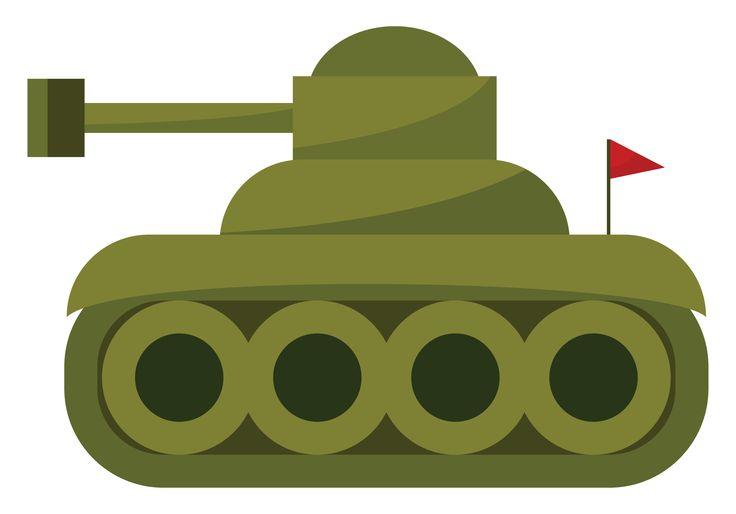 Army, Tanks And Photos On .-Army, Tanks and Photos on .-7