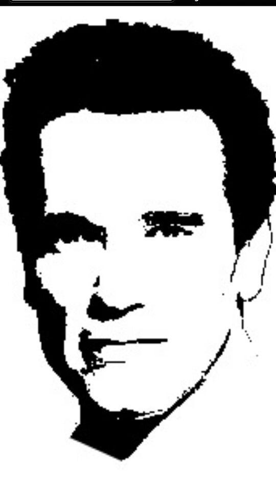 Arnold Schwarzenegger-Arnold Schwarzenegger-3