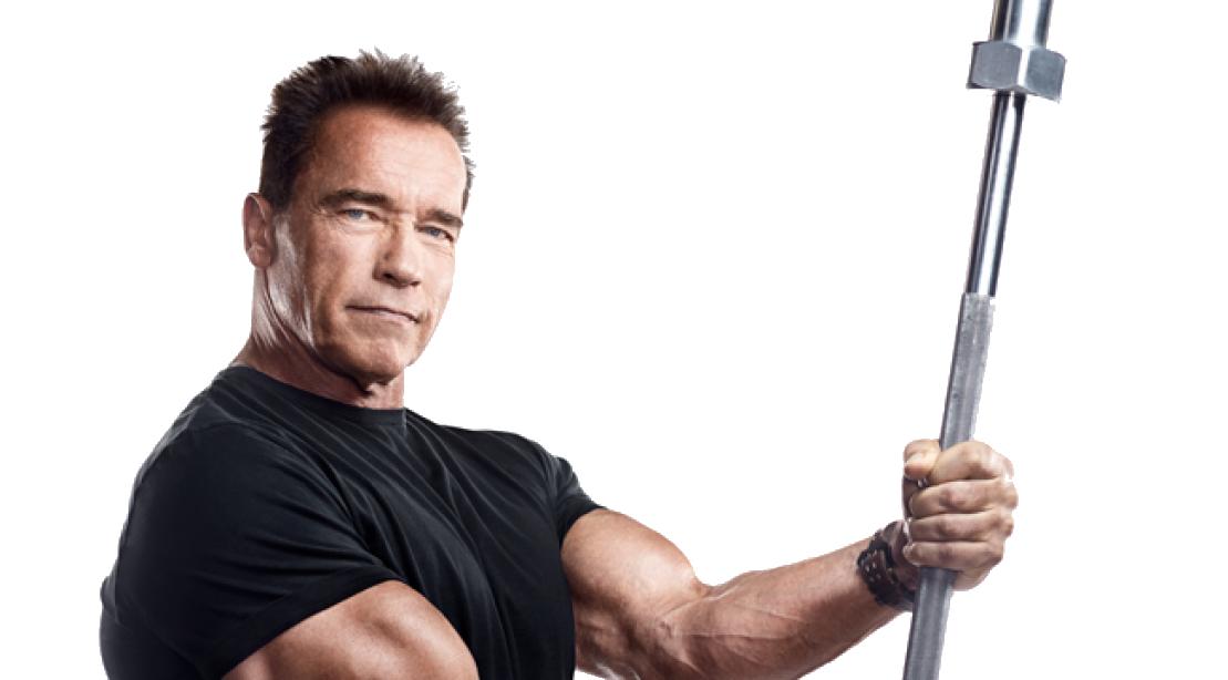 Arnold Schwarzenegger PNG Free Download-Arnold Schwarzenegger PNG Free Download-8
