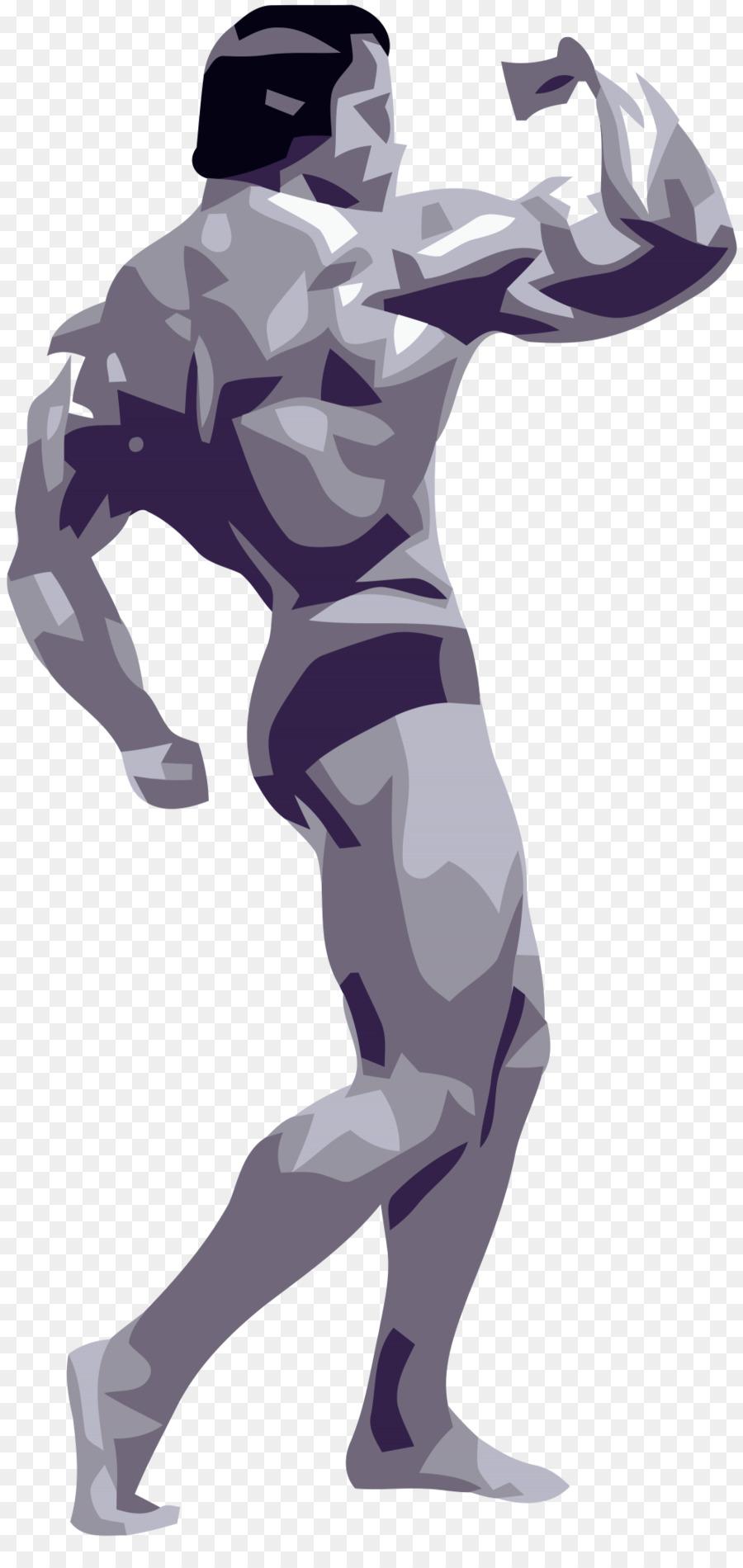 Bodybuilding Fitness Centre Clip Art - A-Bodybuilding Fitness Centre Clip art - arnold schwarzenegger-11